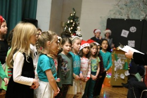 holiday-concert-2