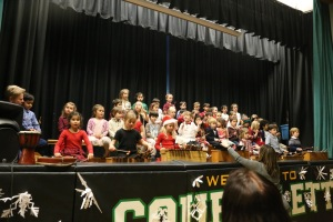 holiday-concert
