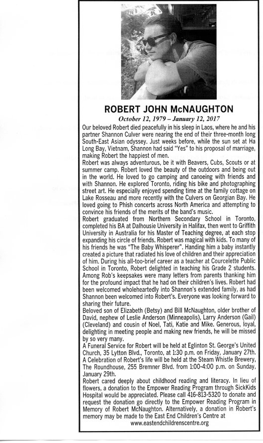 robert-mcnaughton-obituary-notice
