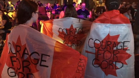 courage-for-gord