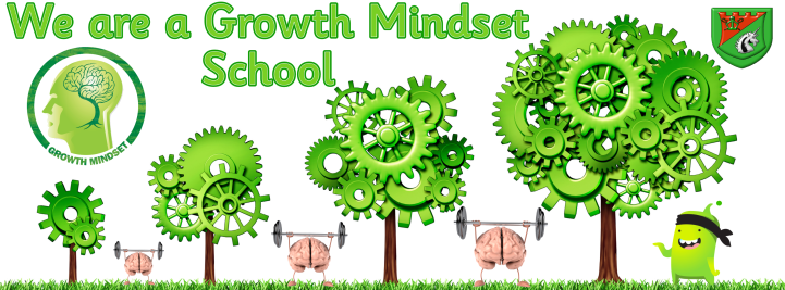 Growth-Mindset-Banner