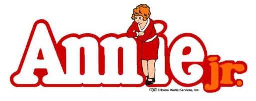 Anniejr_logo