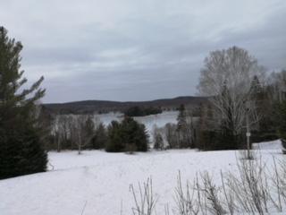 Kearney Landscape