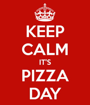 keep-calm-it-s-pizza-day-1_3