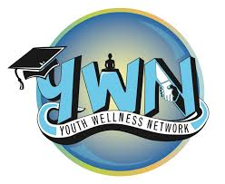 youthwellness