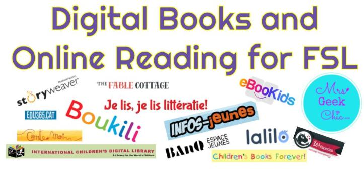 Digital-Books-and-Online-Reading-for-FSL